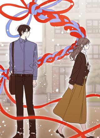 小爱和平冈的温达 截图1
