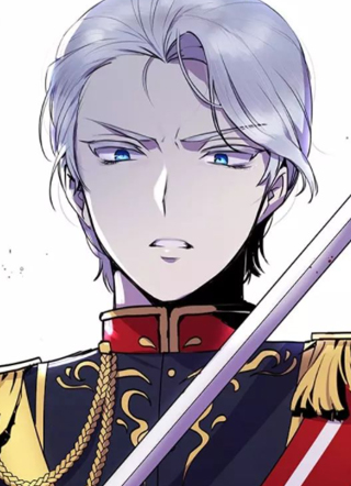 公爵中了爱情魔咒 截图1